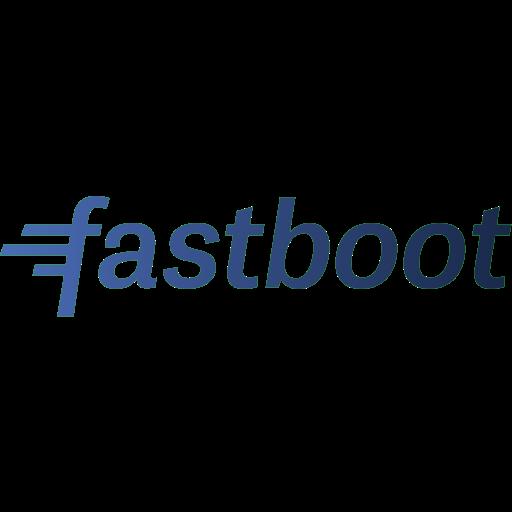Ember FastBoot